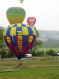 1672 Lorraine Mondial Air Ballons 2011 - IMG_8413_DxO Pbase.jpg