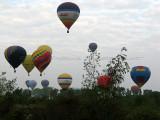 1673 Lorraine Mondial Air Ballons 2011 - IMG_8414_DxO Pbase.jpg