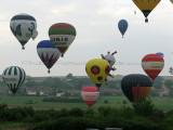 1674 Lorraine Mondial Air Ballons 2011 - IMG_8415_DxO Pbase.jpg