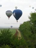 1675 Lorraine Mondial Air Ballons 2011 - IMG_8416_DxO Pbase.jpg