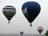 1676 Lorraine Mondial Air Ballons 2011 - IMG_8417_DxO Pbase.jpg