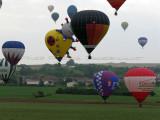 1677 Lorraine Mondial Air Ballons 2011 - IMG_8418_DxO Pbase.jpg