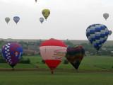 1678 Lorraine Mondial Air Ballons 2011 - IMG_8419_DxO Pbase.jpg