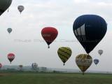 1679 Lorraine Mondial Air Ballons 2011 - IMG_8420_DxO Pbase.jpg