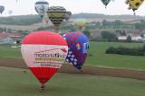 1680 Lorraine Mondial Air Ballons 2011 - MK3_2875_DxO Pbase.jpg