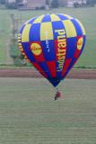 1682 Lorraine Mondial Air Ballons 2011 - MK3_2877_DxO Pbase.jpg