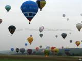 1683 Lorraine Mondial Air Ballons 2011 - IMG_8421_DxO Pbase.jpg