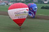 1685 Lorraine Mondial Air Ballons 2011 - MK3_2879_DxO Pbase.jpg