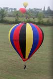 1686 Lorraine Mondial Air Ballons 2011 - MK3_2880_DxO Pbase.jpg