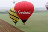 1687 Lorraine Mondial Air Ballons 2011 - MK3_2881_DxO Pbase.jpg