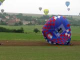 1689 Lorraine Mondial Air Ballons 2011 - IMG_8422_DxO Pbase.jpg