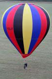 1690 Lorraine Mondial Air Ballons 2011 - MK3_2883_DxO Pbase.jpg
