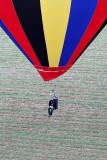 1691 Lorraine Mondial Air Ballons 2011 - MK3_2884_DxO Pbase.jpg