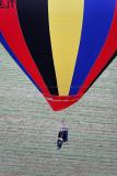 1692 Lorraine Mondial Air Ballons 2011 - MK3_2885_DxO Pbase.jpg