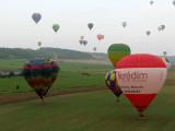 1693 Lorraine Mondial Air Ballons 2011 - IMG_8423_DxO Pbase.jpg