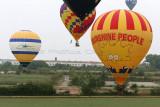 1694 Lorraine Mondial Air Ballons 2011 - MK3_2886_DxO Pbase.jpg