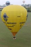 1695 Lorraine Mondial Air Ballons 2011 - MK3_2887_DxO Pbase.jpg