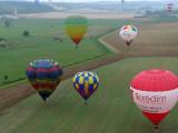 1696 Lorraine Mondial Air Ballons 2011 - IMG_8424_DxO Pbase.jpg