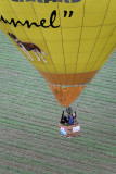 1697 Lorraine Mondial Air Ballons 2011 - MK3_2888_DxO Pbase.jpg