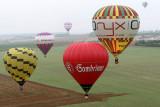 1699 Lorraine Mondial Air Ballons 2011 - MK3_2890_DxO Pbase.jpg