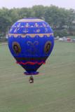1701 Lorraine Mondial Air Ballons 2011 - MK3_2892_DxO Pbase.jpg