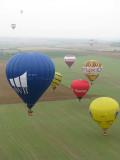 1702 Lorraine Mondial Air Ballons 2011 - IMG_8425_DxO Pbase.jpg