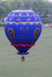 1703 Lorraine Mondial Air Ballons 2011 - MK3_2893_DxO Pbase.jpg