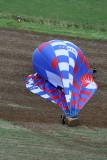 1704 Lorraine Mondial Air Ballons 2011 - MK3_2894_DxO Pbase.jpg