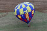 1706 Lorraine Mondial Air Ballons 2011 - MK3_2895_DxO Pbase.jpg