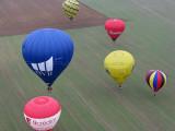 1708 Lorraine Mondial Air Ballons 2011 - IMG_8427_DxO Pbase.jpg