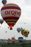 1709 Lorraine Mondial Air Ballons 2011 - MK3_2897_DxO Pbase.jpg