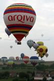 1710 Lorraine Mondial Air Ballons 2011 - MK3_2898_DxO Pbase.jpg