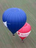 1711 Lorraine Mondial Air Ballons 2011 - IMG_8428_DxO Pbase.jpg