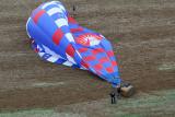 1713 Lorraine Mondial Air Ballons 2011 - MK3_2900_DxO Pbase.jpg