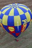 1714 Lorraine Mondial Air Ballons 2011 - MK3_2901_DxO Pbase.jpg