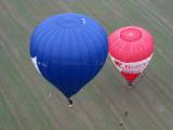 1715 Lorraine Mondial Air Ballons 2011 - IMG_8429_DxO Pbase.jpg