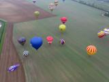 1717 Lorraine Mondial Air Ballons 2011 - IMG_8430_DxO Pbase.jpg