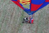 1718 Lorraine Mondial Air Ballons 2011 - MK3_2903_DxO Pbase.jpg
