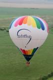 1719 Lorraine Mondial Air Ballons 2011 - MK3_2904_DxO Pbase.jpg