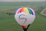 1720 Lorraine Mondial Air Ballons 2011 - MK3_2905_DxO Pbase.jpg