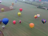 1721 Lorraine Mondial Air Ballons 2011 - IMG_8431_DxO Pbase.jpg