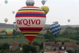 1723 Lorraine Mondial Air Ballons 2011 - MK3_2907_DxO Pbase.jpg