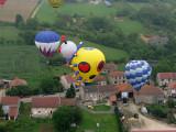 1724 Lorraine Mondial Air Ballons 2011 - IMG_8432_DxO Pbase.jpg