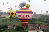 1726 Lorraine Mondial Air Ballons 2011 - MK3_2909_DxO Pbase.jpg