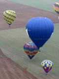 1727 Lorraine Mondial Air Ballons 2011 - IMG_8433_DxO Pbase.jpg