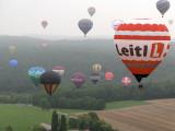 1728 Lorraine Mondial Air Ballons 2011 - IMG_8434_DxO Pbase.jpg