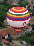 1729 Lorraine Mondial Air Ballons 2011 - IMG_8435_DxO Pbase.jpg