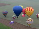 1730 Lorraine Mondial Air Ballons 2011 - IMG_8436_DxO Pbase.jpg