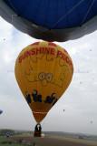 1732 Lorraine Mondial Air Ballons 2011 - IMG_9042_DxO Pbase.jpg