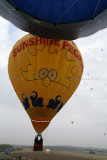 1733 Lorraine Mondial Air Ballons 2011 - IMG_9043_DxO Pbase.jpg